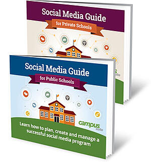 socal-media-guide-for-schools