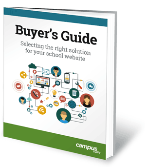 buyers-guide-ebooks