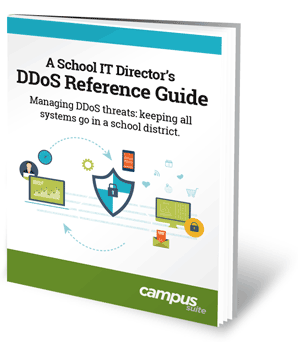 ddos-guide-for-schools.png