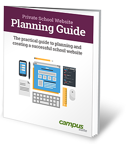 private-planning-guide-ebook.png