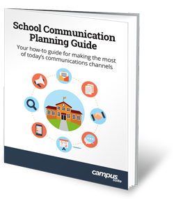 school-communication-planning-guide-1.png