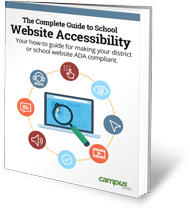 school-website-accessibility-planning-guide